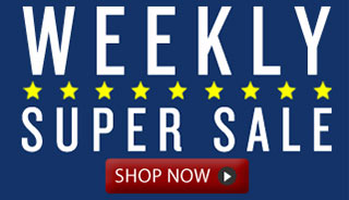 Weekly Super Sale