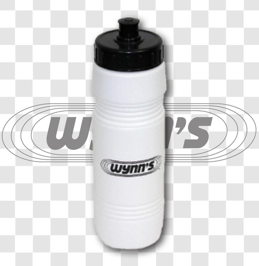 Wynn's Ultra Water Bottle