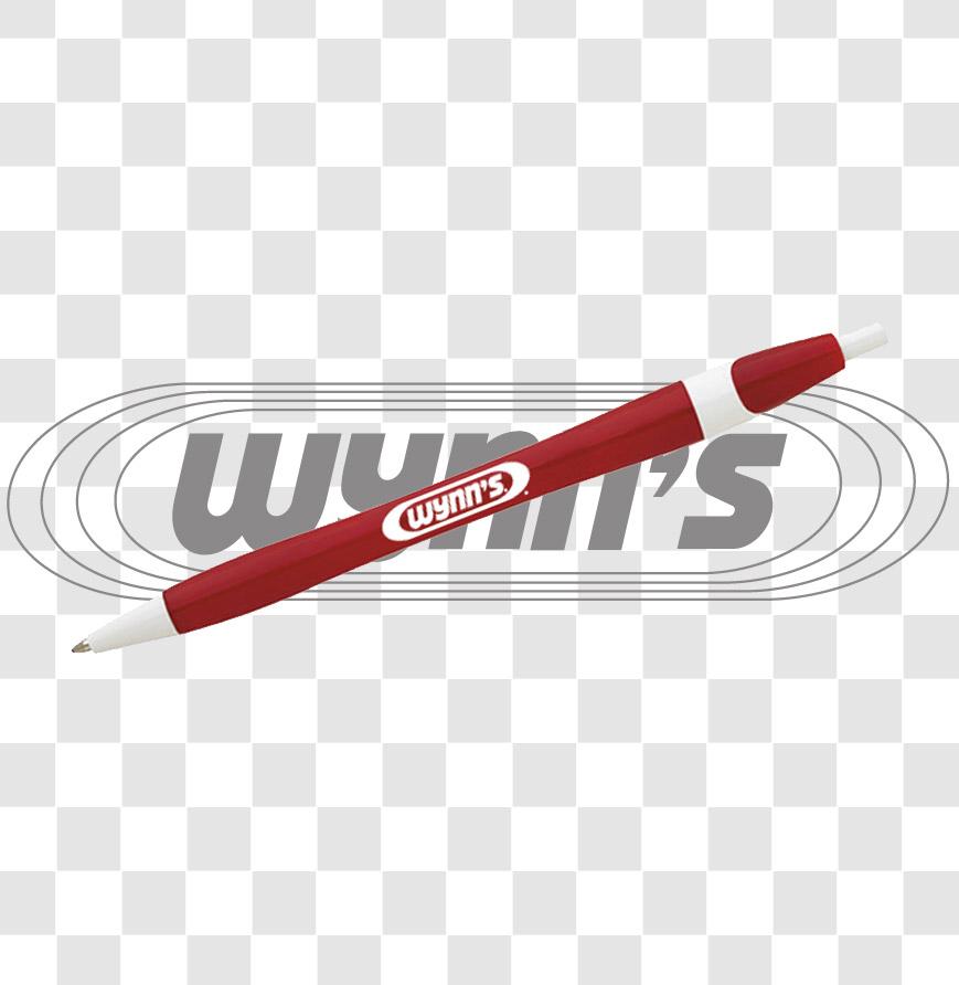 Wynn's Dart Pen (12)