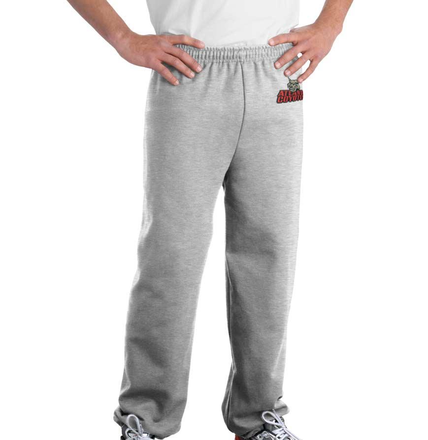 Premium Unisex Sweatpants