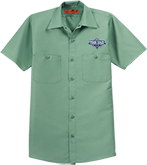 short-sleeve-botton-downs