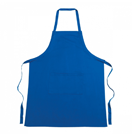 aprons-shop-all