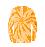 tie-dye-shop-all