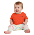 baby-toddler-shop-all